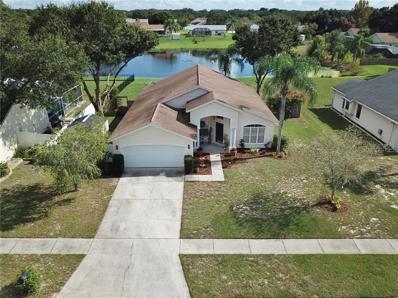 10508 Omega Way, Riverview, FL 33569 - MLS#: T3208743