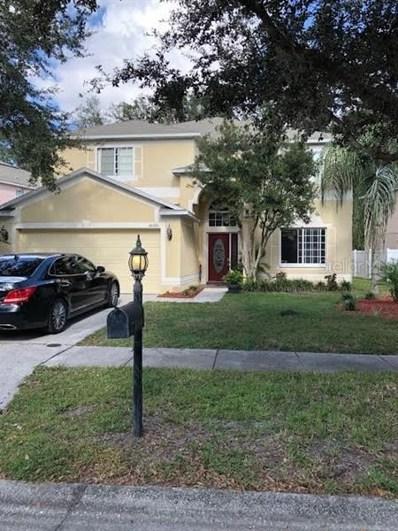 10486 Lucaya Drive, Tampa, FL 33647 - #: T3209493