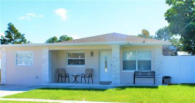 3422 W Aileen Street, Tampa, FL 33607 - #: T3209596