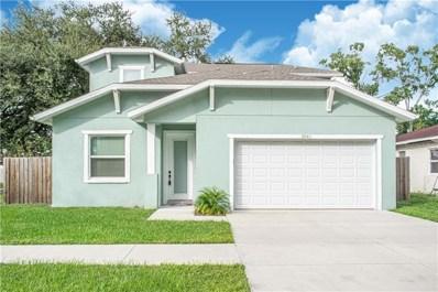 3041 W Leroy Street, Tampa, FL 33607 - #: T3209685