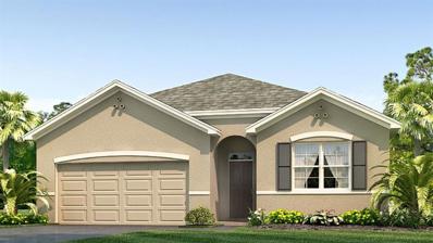 9219 Watolla Drive, Thonotosassa, FL 33592 - MLS#: T3209748