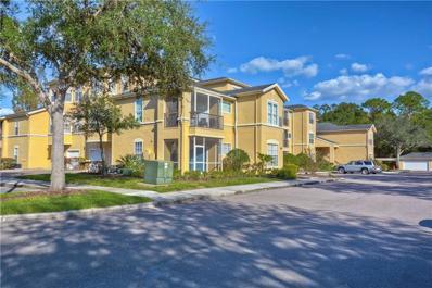 5125 Palm Springs Boulevard UNIT 6307, Tampa, FL 33647 - #: T3209919