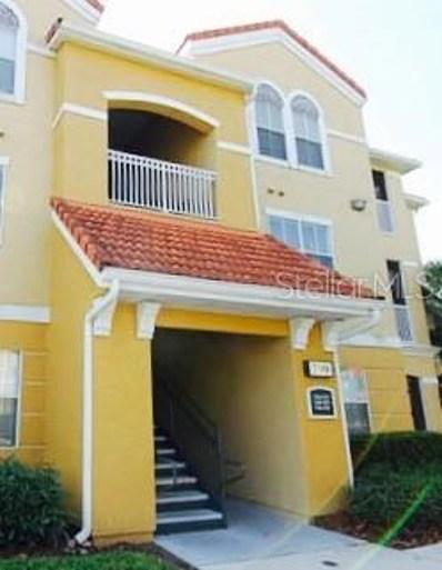 18001 Richmond Place Drive UNIT 626, Tampa, FL 33647 - MLS#: T3211136