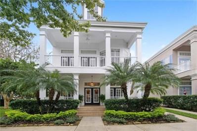 10440 Green Links Drive, Tampa, FL 33626 - MLS#: T3211336