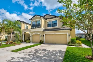 11633 Crowned Sparrow Lane, Tampa, FL 33626 - #: T3211379