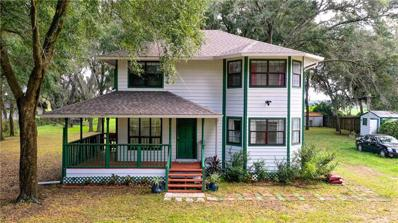 12907 Mikelyn Place, Thonotosassa, FL 33592 - #: T3211688