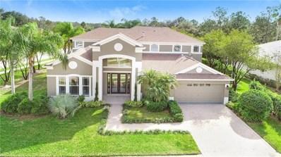 10530 Canary Isle Drive, Tampa, FL 33647 - #: T3211806