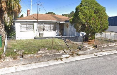 3512 E 22ND Avenue, Tampa, FL 33605 - #: T3211857