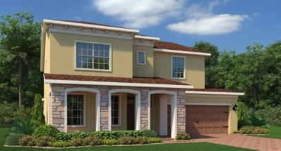 792 Boxelder Avenue, Minneola, FL 34715 - MLS#: T3212615