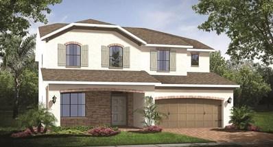 880 Boxelder Avenue, Minneola, FL 34715 - MLS#: T3212639