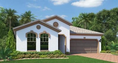847 Boxelder Avenue, Minneola, FL 34715 - MLS#: T3212654