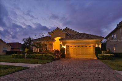 10957 Cory Lake Drive, Tampa, FL 33647 - #: T3212845