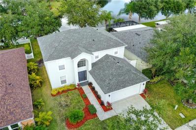 8324 Torrington Avenue, Tampa, FL 33647 - MLS#: T3212988