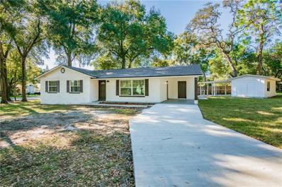 1616 E Poinsettia Avenue, Tampa, FL 33612 - MLS#: T3213491