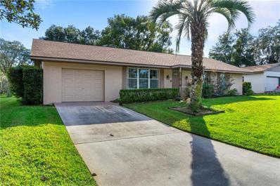 30460 Park Ridge Road, Brooksville, FL 34602 - #: T3213763