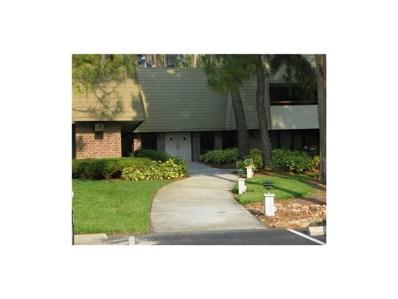 36750 Us Highway 19 Highway N UNIT 03214, Palm Harbor, FL 34684 - MLS#: U7287411