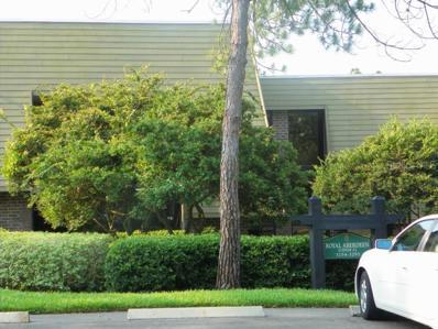 203 Millridge Road UNIT 22203, Palm Harbor, FL 34684 - MLS#: U7569603