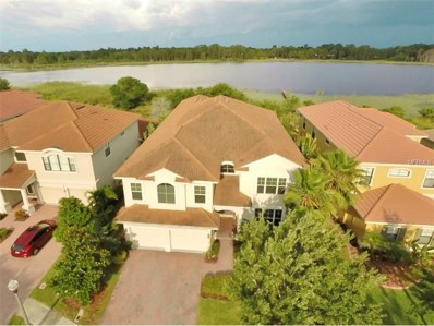 2699 Lakebreeze Lane S, Clearwater, FL 33759 - MLS#: U7736888