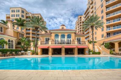 501 Mandalay Avenue UNIT 401, Clearwater Beach, FL 33767 - MLS#: U7752324