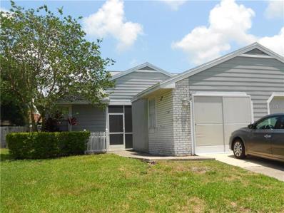 3143 Cloverplace Drive, Palm Harbor, FL 34684 - MLS#: U7777760