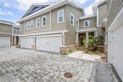 428 11TH Avenue NE, St Petersburg, FL 33701 - MLS#: U7780778
