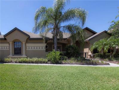 22447 Oakville Drive, Land O Lakes, FL 34639 - MLS#: U7782118