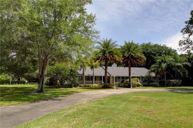 2087 Long Bow Lane, Clearwater, FL 33764 - MLS#: U7787882
