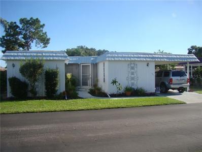 7100 Ulmerton Road UNIT 349, Largo, FL 33771 - MLS#: U7790169