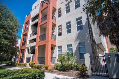 523 4TH Avenue S UNIT 12, St Petersburg, FL 33701 - MLS#: U7790187