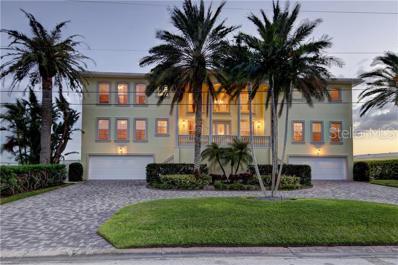 430 22ND Street, Belleair Beach, FL 33786 - MLS#: U7797546