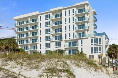 15 Avalon Street UNIT 8G\/804, Clearwater Beach, FL 33767 - #: U7798013