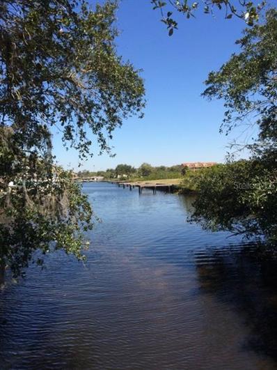 Meres Boulevard, Tarpon Springs, FL 34689 - MLS#: U7798471