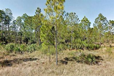 1859 Miller Street, Lehigh Acres, FL 33972 - MLS#: U7799277