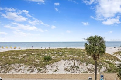 15 Avalon Street UNIT 3C\/303, Clearwater Beach, FL 33767 - #: U7799798