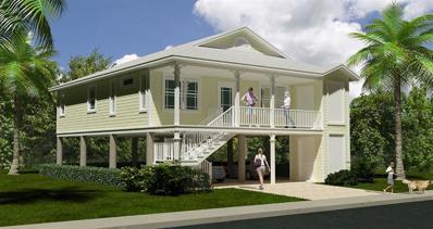 14910 N Bayshore Drive, Madeira Beach, FL 33708 - MLS#: U7800768