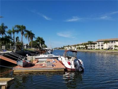 4605 Floramar Ter, New Port Richey, FL 34652 - MLS#: U7801577