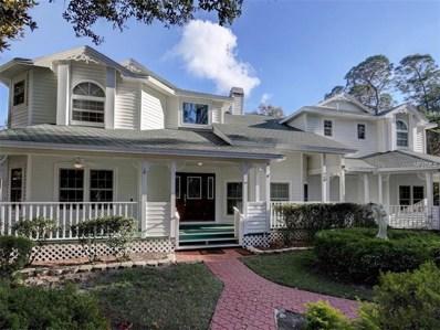 50 Woodglen Court, Oldsmar, FL 34677 - MLS#: U7802982