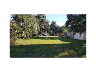 Spruce Street, Safety Harbor, FL 34695 - MLS#: U7803908