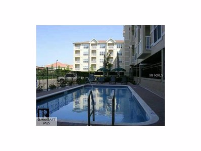 1216 S Missouri Avenue UNIT 423, Clearwater, FL 33756 - MLS#: U7805990