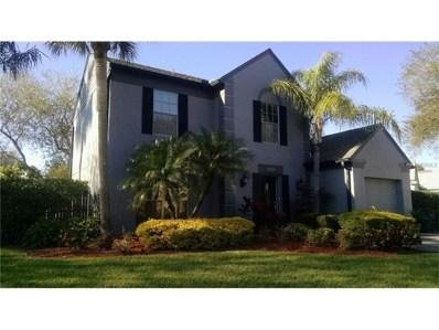 11840 76TH Street, Largo, FL 33773 - MLS#: U7806360