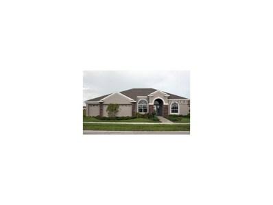 14612 Strathglass Drive, Hudson, FL 34667 - MLS#: U7808212