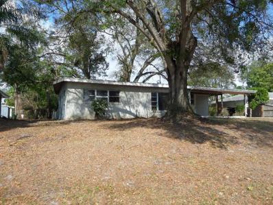 1434 Overlea Street, Clearwater, FL 33755 - MLS#: U7809075