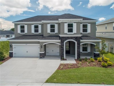 7450 71ST Avenue N, Pinellas Park, FL 33781 - MLS#: U7810148