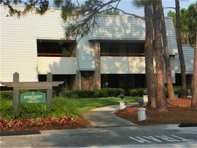 36750 Us Highway 19 N UNIT 01216, Palm Harbor, FL 34684 - MLS#: U7810496