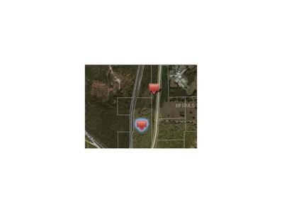 Cobb Road, Brooksville, FL 34601 - MLS#: U7810963