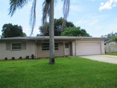 1098 Phyllis Avenue, Largo, FL 33771 - MLS#: U7811715
