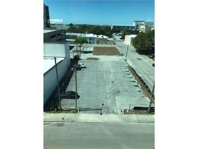 Garden, Clearwater, FL 33755 - MLS#: U7812109