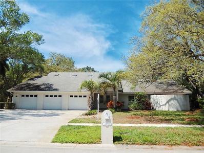2434 Foxhead Way, Clearwater, FL 33759 - MLS#: U7813338