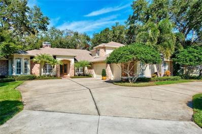 13537 Park Boulevard, Seminole, FL 33776 - #: U7814304