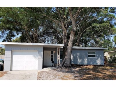 172 Huntington Drive, Largo, FL 33771 - MLS#: U7814753